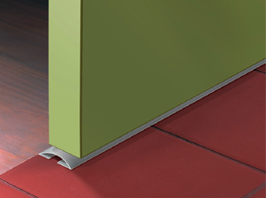 Interior door bottom seal adhesive threshold seal abcrubber inc entry door bottom seal planetlyrics Choice Image